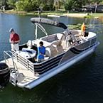 South Bay 525RS-LUXURY-2.75 2018 500 So. Bay 2.jpg