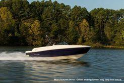 2020 Bayliner 18-VR4