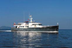 2004 Ocea Commuter 108