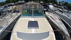 2003 Hunt Yachts Surfhunter 25