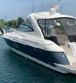 2007 Cruisers Yachts 420 Express