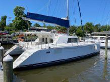 2008 Lagoon LAGOON 440