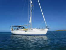 2001 Catalina 400 MKll