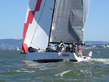 2009 Santa Cruz SC 37