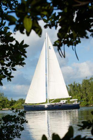 2015 Beneteau BoatsalesListing Brokerage