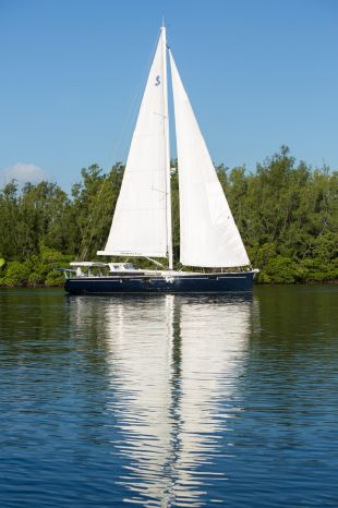 2015 Beneteau Purchase Sell