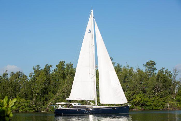 2015 Beneteau BoatsalesListing BoatsalesListing