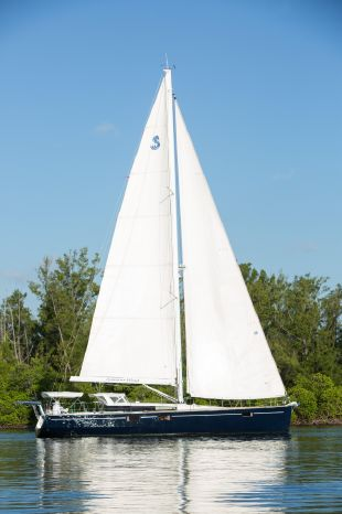 2015 Beneteau Brokerage Maine
