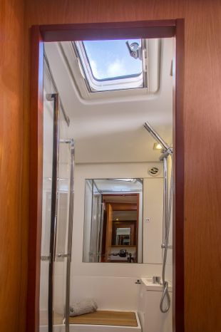 2015 Beneteau BoatsalesListing Buy
