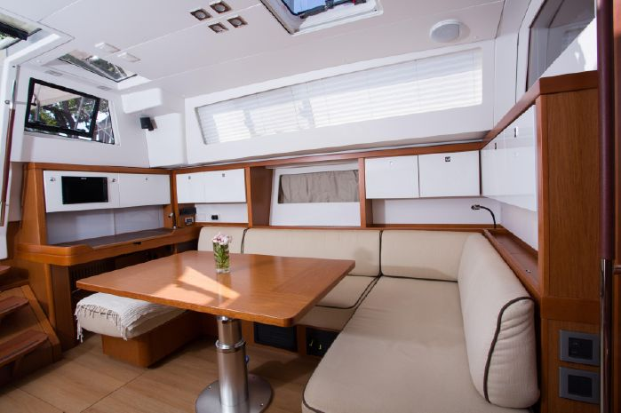 2015 Beneteau Buy Purchase