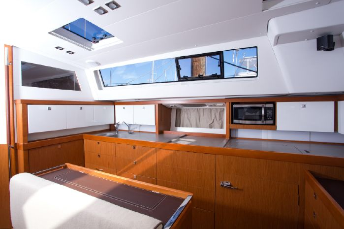 2015 Beneteau Buy Broker