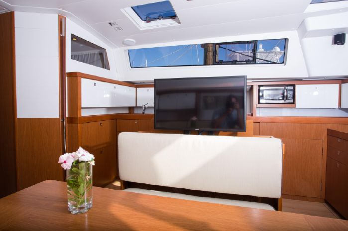 2015 Beneteau Buy Massachusetts