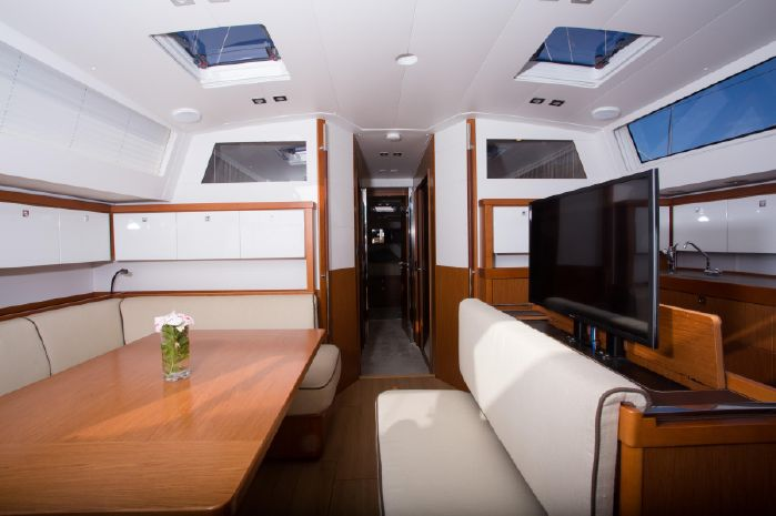 2015 Beneteau Buy Connecticut