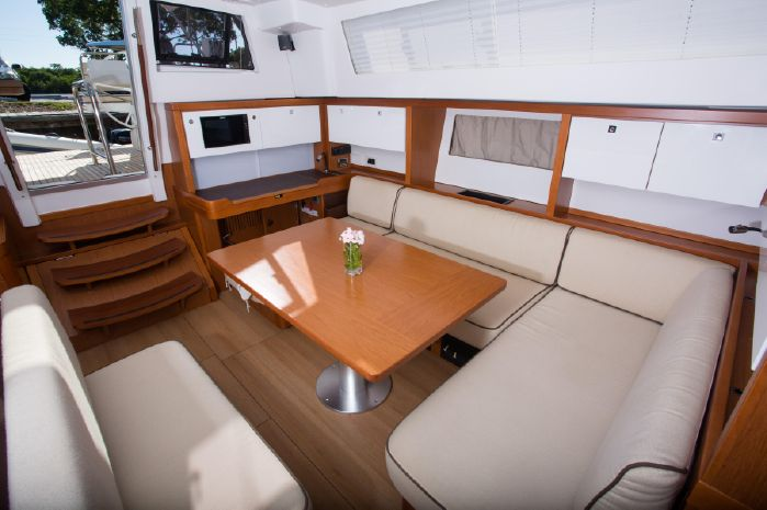 2015 Beneteau Buy Maine