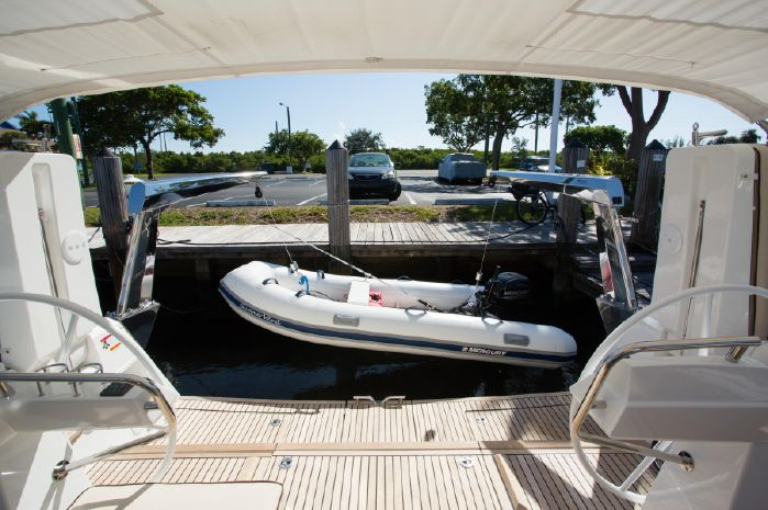 2015 Beneteau Sell Buy