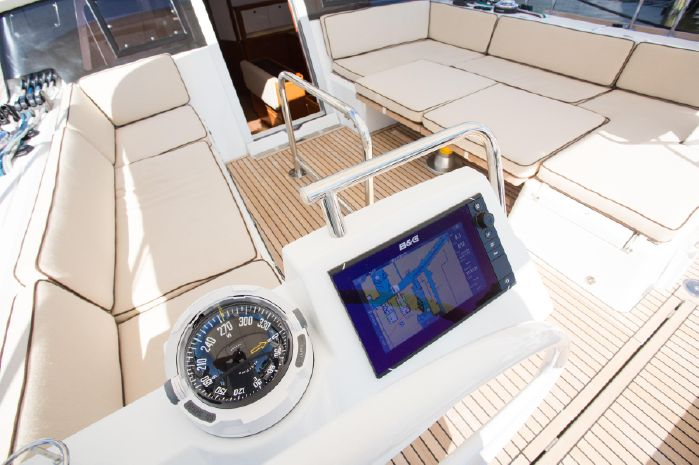 2015 Beneteau For Sale Brokerage