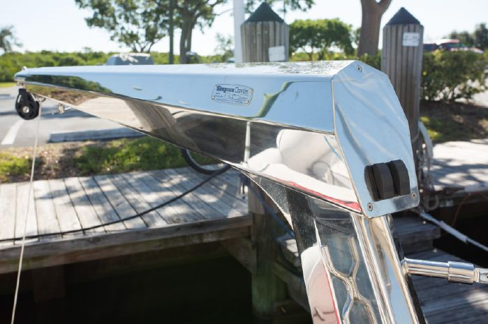 2015 Beneteau For Sale Broker