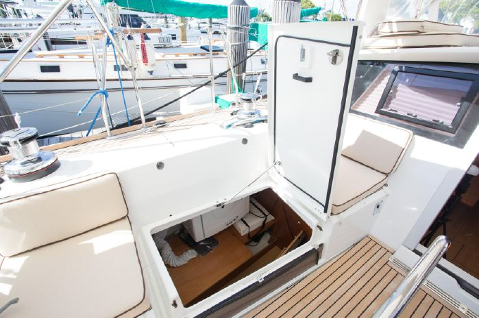 2015 Beneteau For Sale New England