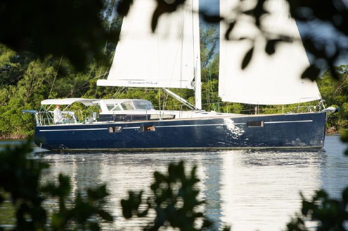 2015 Beneteau For Sale Connecticut