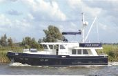 photo of 49' Privateer Trawler 50