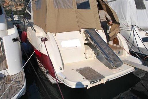 2010 Airon Marine 43