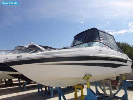 2007 Campion Boats (ca) Campion Allante 645i
