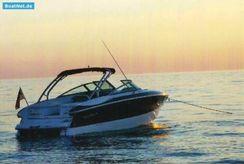 2003 Cobalt Boats (us) Cobalt 282 BR (Bowrider)