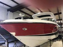 2019 Sea Ray SLX Series SLX 310