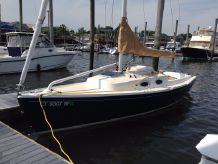 2014 W. D. Schock Harbor 25