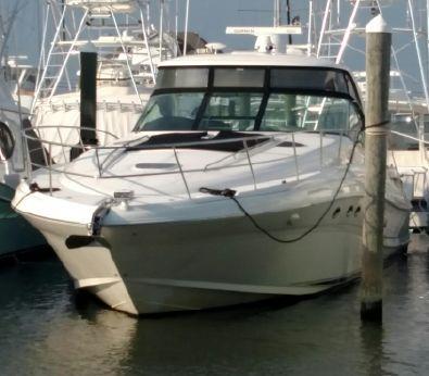 2006 Sea Ray 52 Sundancer