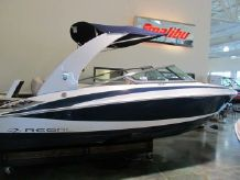 2015 Regal 2300 RX Bowrider with 270 HP