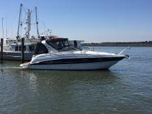 2009 Larson 330 Day Cruiser