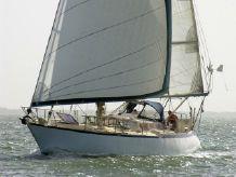 1985 Form Ocean Oxygene 43