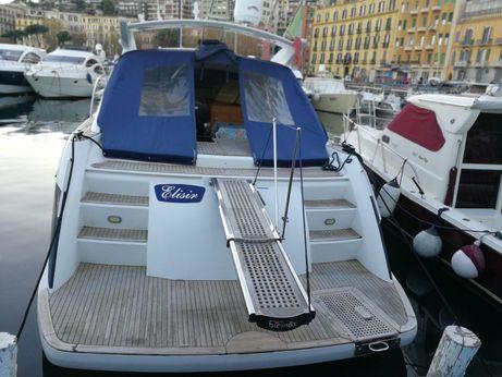 2006 Alpa Patriot 45