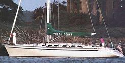 1991 Beneteau First 53f5