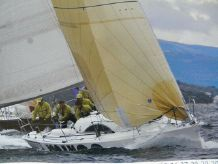2004 Archambault 40