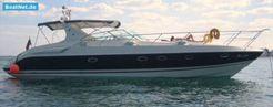 2006 Sonstige Sea Lion Voyager 45