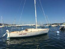 1979 J Boats J 24