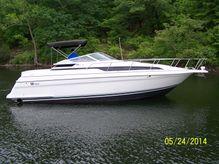 1994 Wellcraft 3200 Martinique