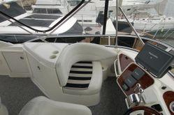 photo of 45' Meridian 459 Motor Yacht