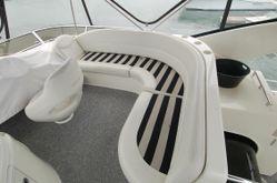 photo of Meridian 459 Motor Yacht