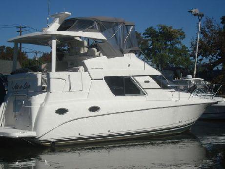 2000 Silverton 352