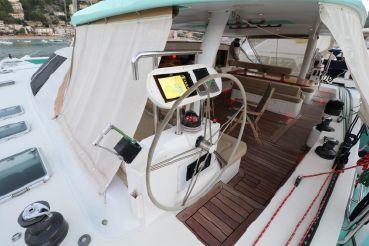 Lagoon boats for sale - YachtWorld