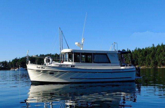 camano boat listings