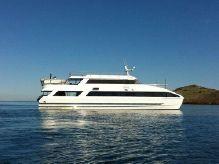 2008 New Wave Catamaran