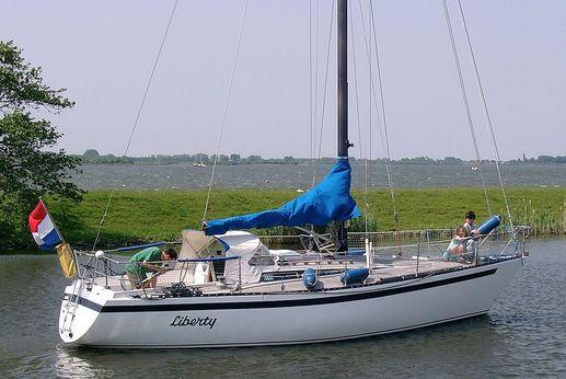 1979 Kalik 33