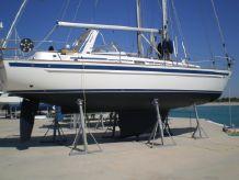 2007 Malo Yachts 40 classic