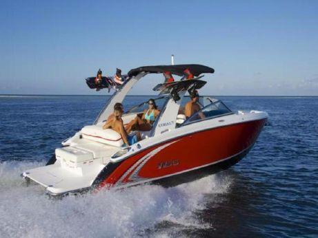 2017 Cobalt Boats R5