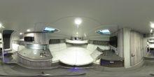 360 image 3