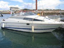 1994 Bayliner 2655 Cierra